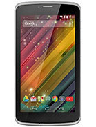 Hp 7 Voicetab Price in Pakistan