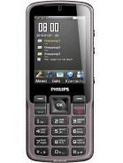 Philips X2300