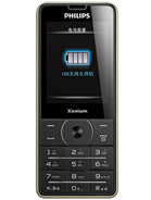 Philips X1560 Price in Pakistan