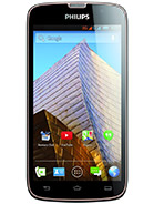 Philips W8555 Price in Pakistan