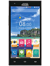 Philips S616 Price in Pakistan