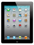 Apple Ipad 2 Wi Fi + 3G Price in Pakistan