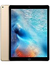 Apple Ipad Pro 12 9 (2015)