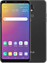 LG Stylo 5 Price in Pakistan