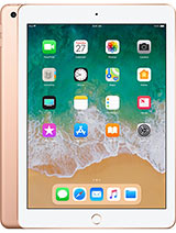 Apple Ipad 9 7 (2018)