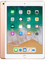 Apple Ipad 9 7 (2018) Price in Pakistan