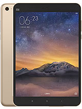 Xiaomi Mi Pad 2 Price in Pakistan