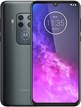 Motorola One Price in Pakistan