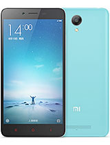 Xiaomi Redmi Note 2 Price in Pakistan