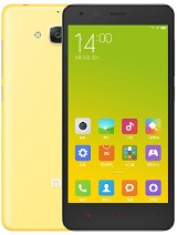 Xiaomi Redmi 2A Price in Pakistan