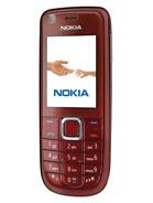 Nokia 3120 Classic Price in Pakistan