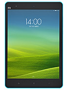 Xiaomi Mi Pad 7 9 Price in Pakistan