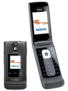 Nokia 6650 Fold Price in Pakistan
