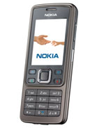 Nokia 6300I Price in Pakistan