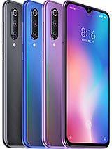 Xiaomi Mi 9 Se Price in Pakistan