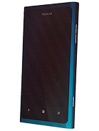 Nokia 703 Price in Pakistan