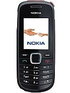 Nokia 1661 Price in Pakistan