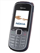 Nokia 1662 Price in Pakistan