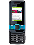 Nokia 7100 Supernova Price in Pakistan