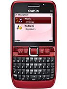 Nokia E63 Price in Pakistan