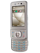 Nokia 6260 Slide Price in Pakistan