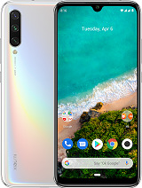 Xiaomi Mi A3 Price in Pakistan