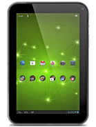 Toshiba Excite 7 7 At275 Price in Pakistan