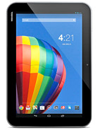 Toshiba Excite Pure Price in Pakistan