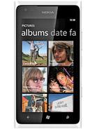 Nokia Lumia 900 Price in Pakistan