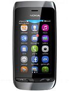 Nokia Asha 308 Price in Pakistan