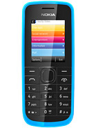 Nokia 109 Price in Pakistan