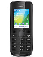 Nokia 114 Price in Pakistan