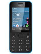 Nokia 208 Price in Pakistan