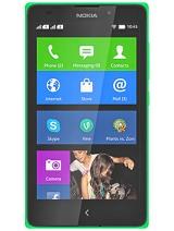 Nokia Xl Price in Pakistan