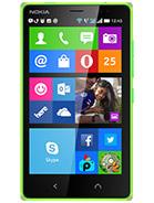 Nokia X2 Dual Sim Price in Pakistan