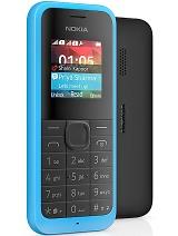 Nokia 105 Dual Sim (2015) Price in Pakistan