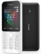 Nokia 222 Dual Sim Price in Pakistan