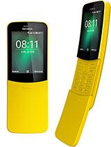 Nokia 8110 4G Price in Pakistan