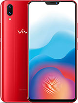 Vivo X21 Ud Price in Pakistan