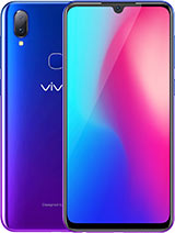 Vivo Z3 Price in Pakistan