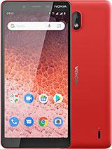 Nokia 1 Plus Price in Pakistan