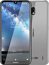 Nokia 2.2 Price in Pakistan