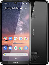 Nokia 3.2 64GB Price in Pakistan