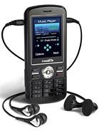 I Mobile 613