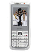 I Mobile 903 Price in Pakistan