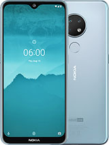 Nokia 6.2 Price in Pakistan