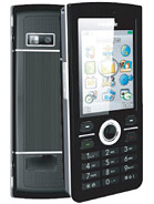 I Mobile 522 Price in Pakistan