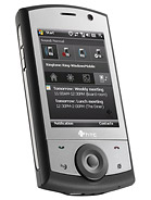 Htc Touch Cruise Price in Pakistan