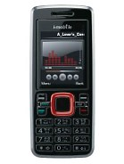 I Mobile Hitz 210 Price in Pakistan