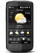 Htc Touch Hd Price in Pakistan